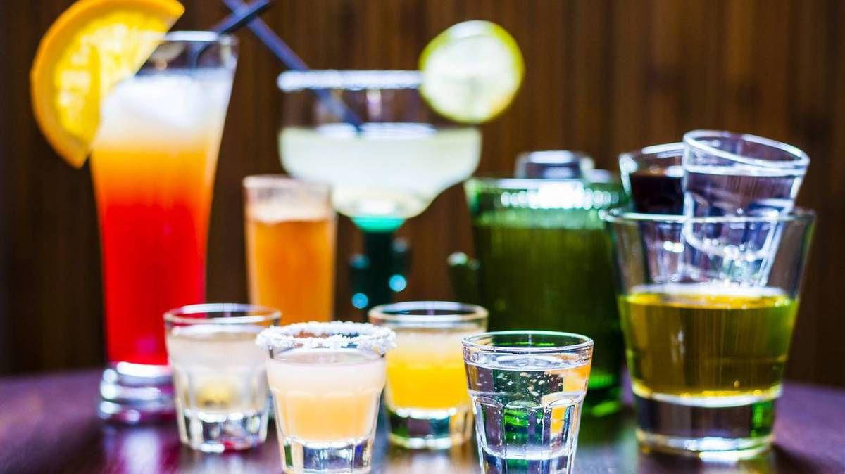 Cancers liés à l'alcool: plus de 700.000 nouveaux cas et 365.000 décès par an dans le monde