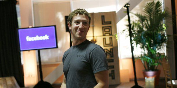 Facebook : les secrets de Mark Zuckerberg pour rentabiliser Whatsapp, Messenger et Instagram