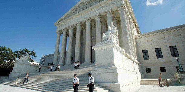 USA : la Cour suprême suspend une exécution prévue en Alabama
