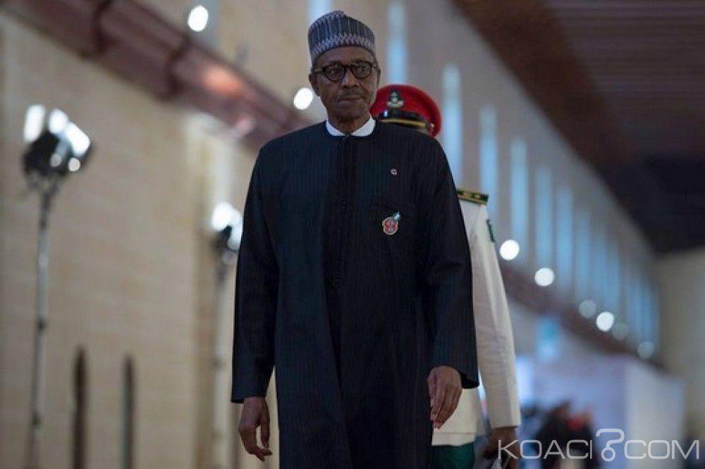 Nigeria: Pas de retrait de la CPI