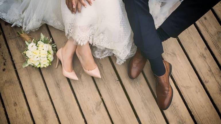 5 conseils pour garder le romantisme après le mariage