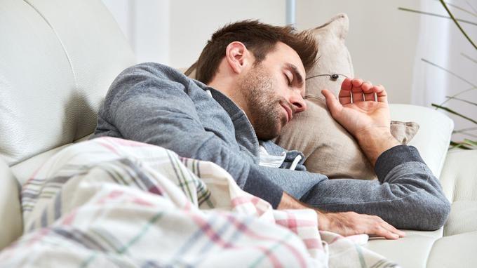 Comment le sommeil intervient-il dans la mémorisation ?