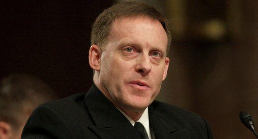 Obama prié de virer le patron de la NSA pour cause de loyauté envers Trump