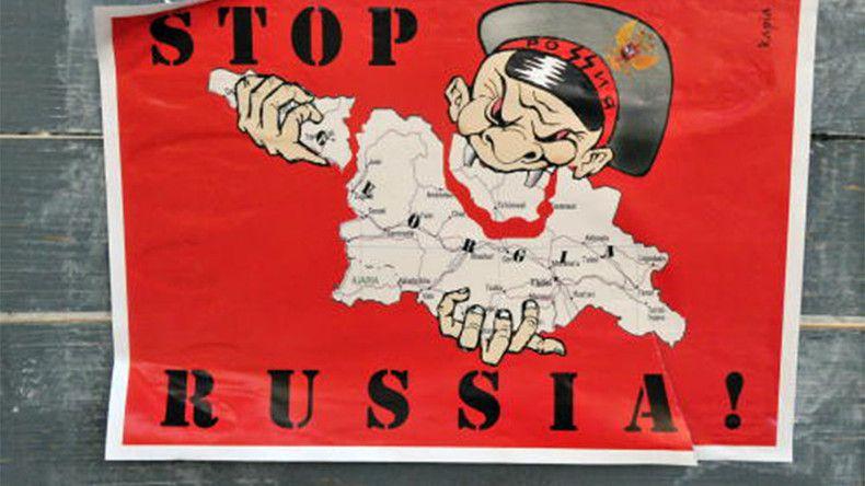 Un think tank britannique veut dresser la liste noire des pro-russes en Europe