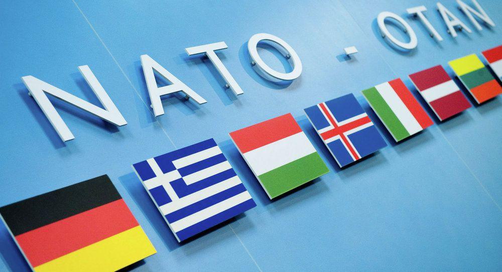L'OTAN panique... Poutine met la pression sur Trump pour qu'il retire les forces de l'Alliance de la frontière