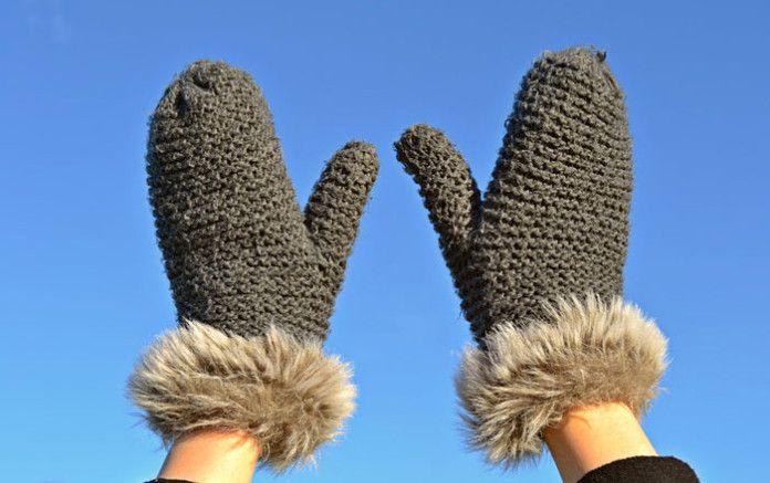 15 trucs et astuces pour ne pas avoir froid…