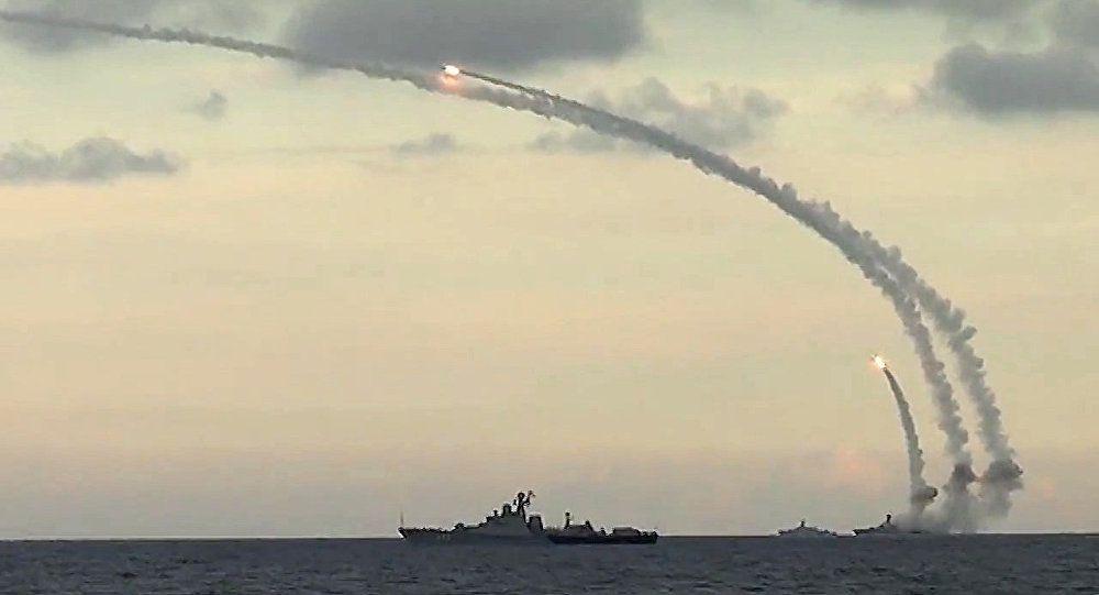 Moscou révèle ce qui remplacera les armes nucléaires comme moyen de dissuasion