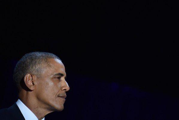Soudan: Barack Obama allège les sanctions économiques