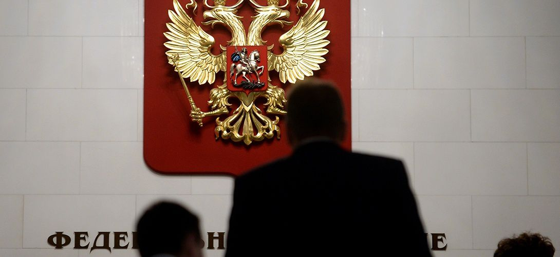 Le parlement russe veut décriminaliser les violences domestiques