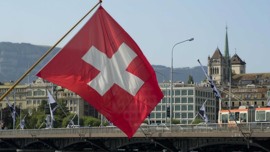 Quelle est l'origine du secret bancaire suisse ?