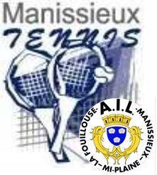 La Section Tennis