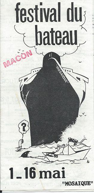 dessin  Jean-Pol BETTON et cela me fait penser au triplette de Belleville pour revenir à mon sujet actuel