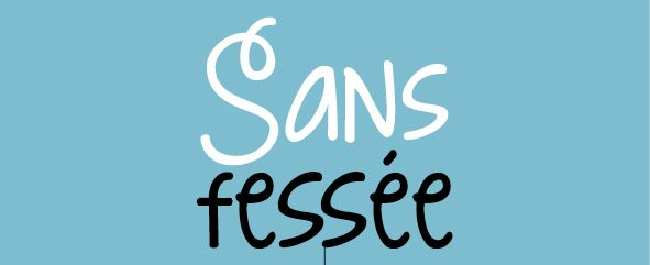 &quot&#x3B;Sans fessée comment faire ?&quot&#x3B; Nouvelle version :-))
