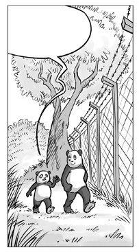 Panda - extrait P8