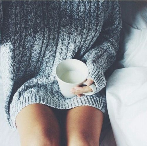 My lazy day, my perfect day