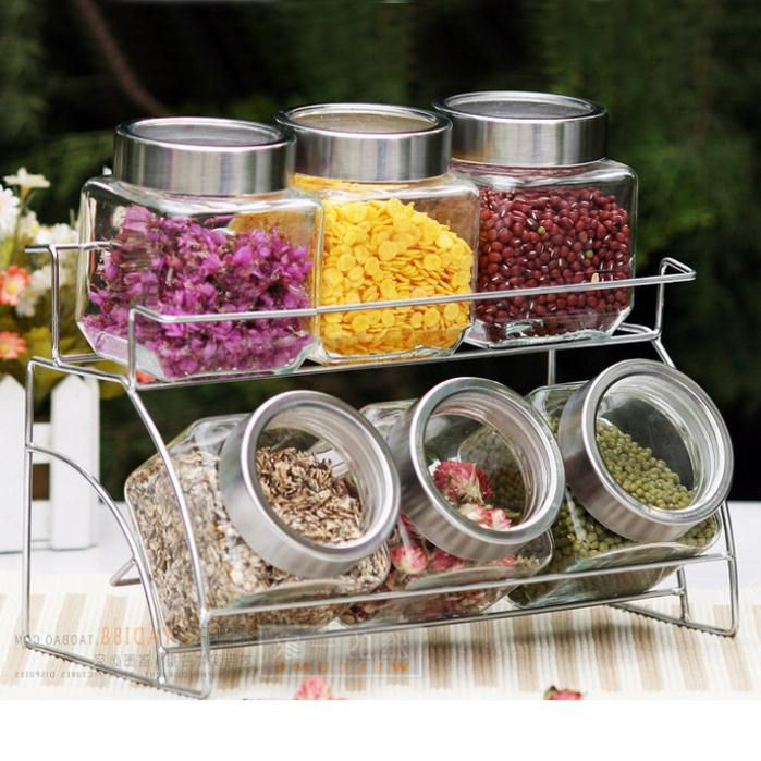 http://fr.aliexpress.com/popular/glass-food-canisters.html