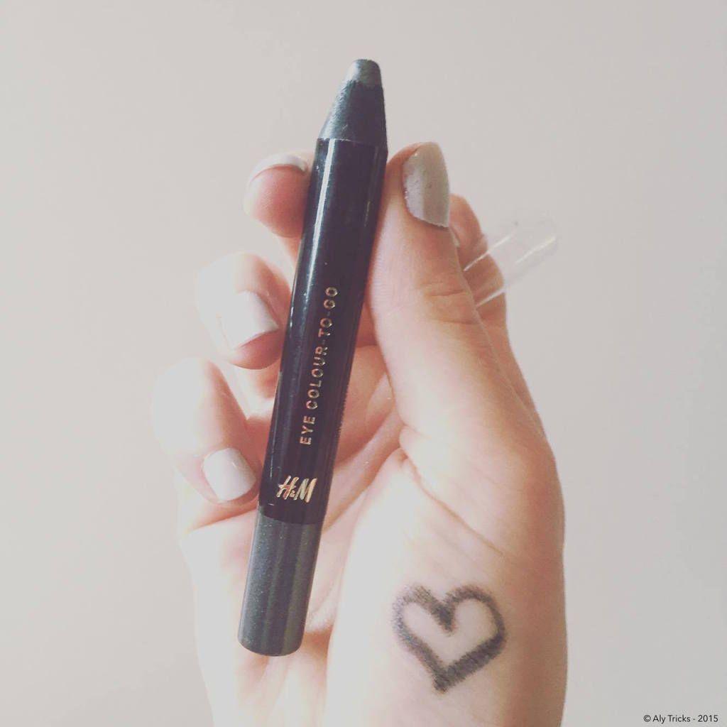 Le makeup H&amp&#x3B;M ça vaut quoi?