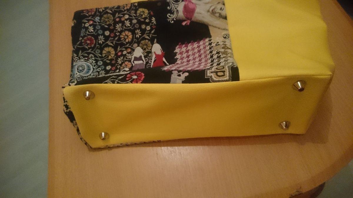Un joli sac