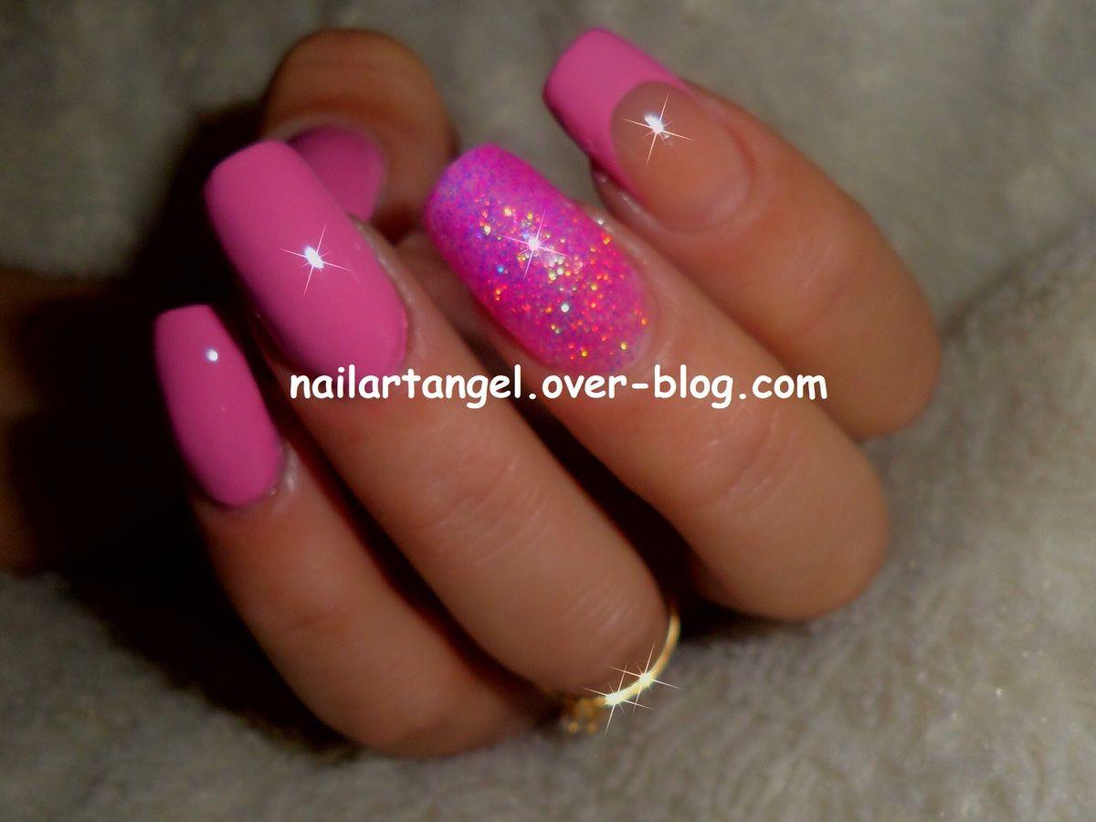 Vernis LR, nail art, nail art facile, nail art girly, nail art baby doll, nail art pas à pas, nailartangel, nail art step by step