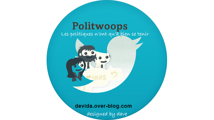 Twitter permet l'accès aux tweets supprimés par les politiciens