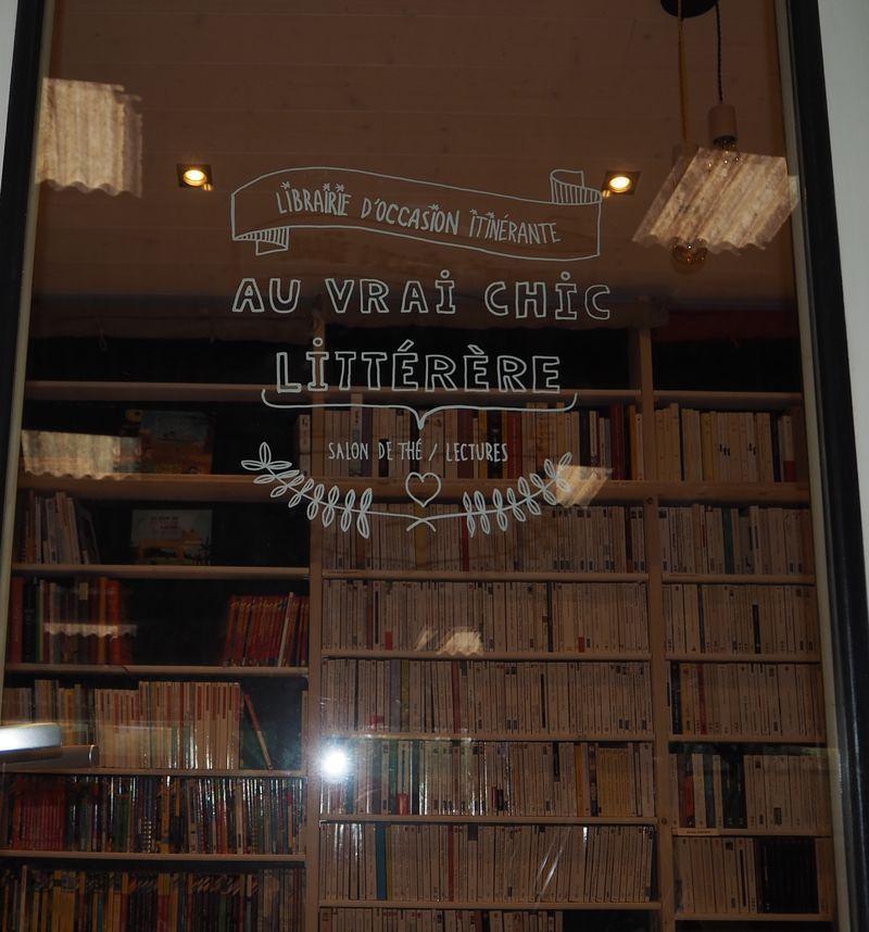 Soirée lecture &quot&#x3B;Frissons&quot&#x3B; place du Village, Les Voivres