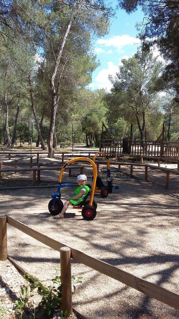 2015-Une journée au parc des automates