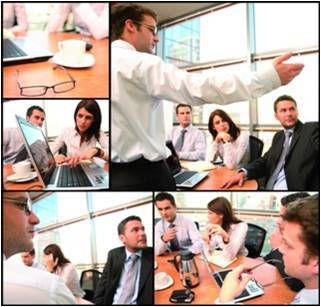 Préparer vous pour vos entretiens d'embauche, ne soyez pas pris au dépourvu !