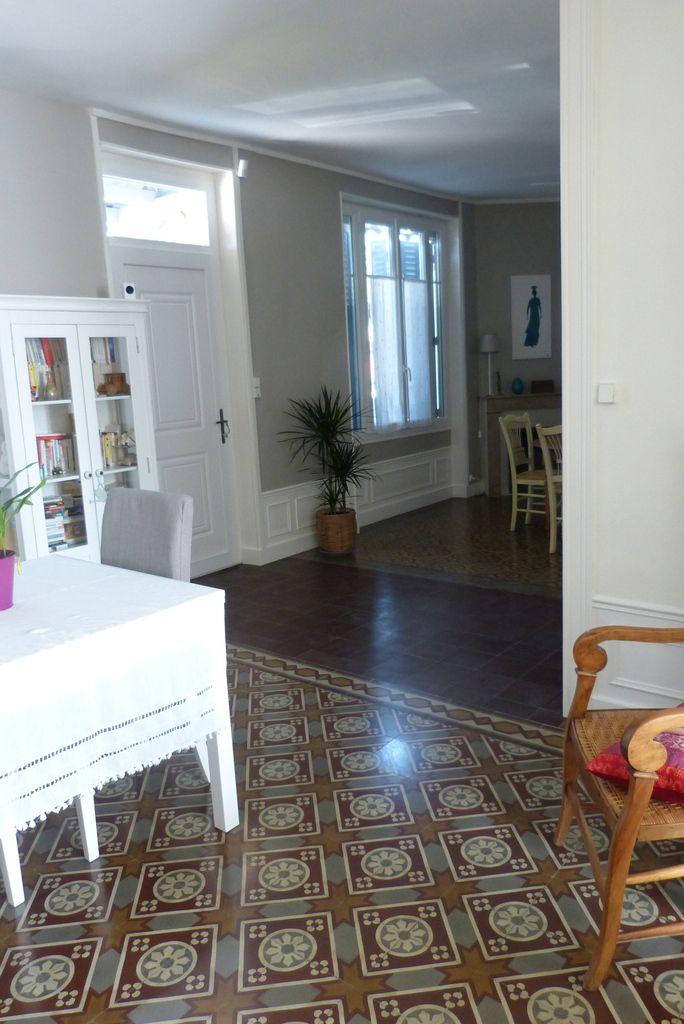 Extension D 39 Une Maison Des Ann Es 30 Pascal Goix