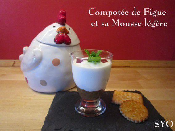 Filet de Poulet Ibérique et Pâtes à l'Actifry: Oui c'est possible!