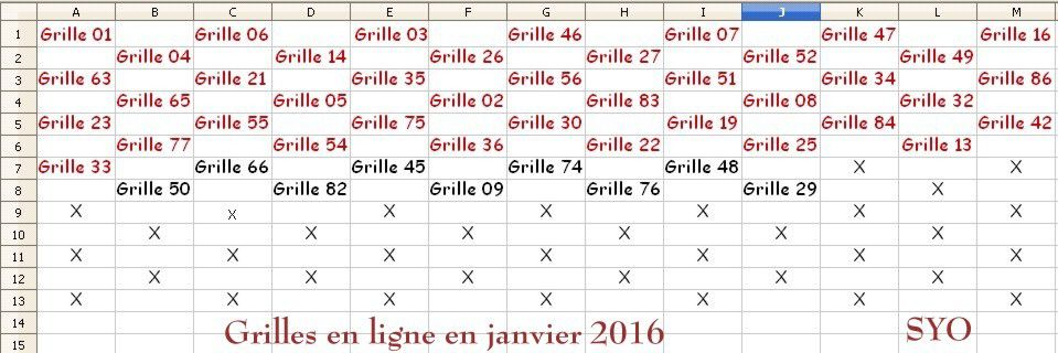 SAL : Plaid Broderie Rouge... Grille 66 / C7