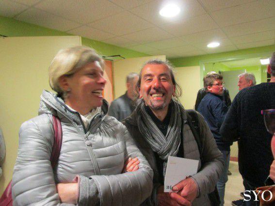 Expo Isigny 2017,  les dernières photos