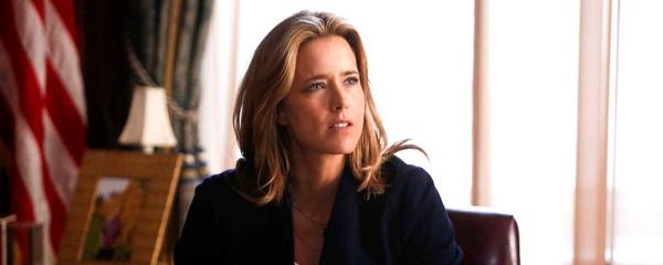 Grille CBS Saison 2014 / 2015 : une grille bouleversée avec l'ajout de quatre nouveaux dramas dont &quot&#x3B;Madam Secretary&quot&#x3B; et &quot&#x3B;Scorpion&quot&#x3B;