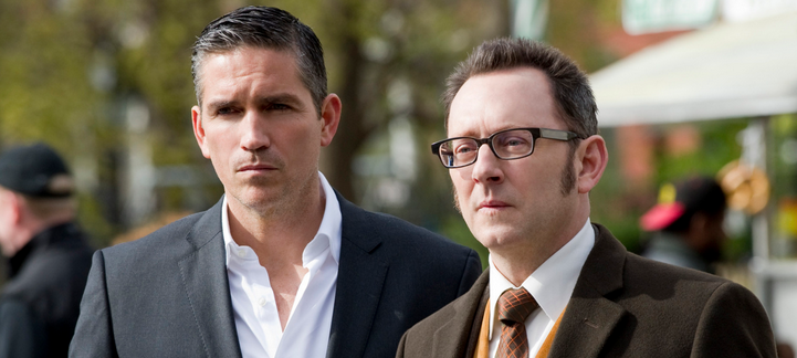 Bandes annonces pour la saison 4 de &quot&#x3B;Person of Interest&quot&#x3B; et la saison 5 de &quot&#x3B;The Walking Dead&quot&#x3B;