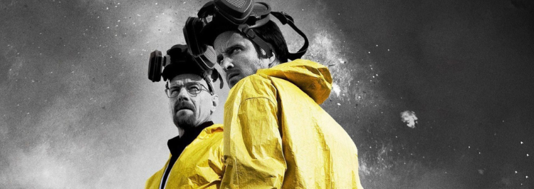 Emmys Awards 2014 : &quot&#x3B;Breaking Bad&quot&#x3B;, &quot&#x3B;Modern Family&quot&#x3B;, &quot&#x3B;Fargo&quot&#x3B;, &quot&#x3B;American Horror Story&quot&#x3B; et &quot&#x3B;Sherlock&quot&#x3B; s'imposent