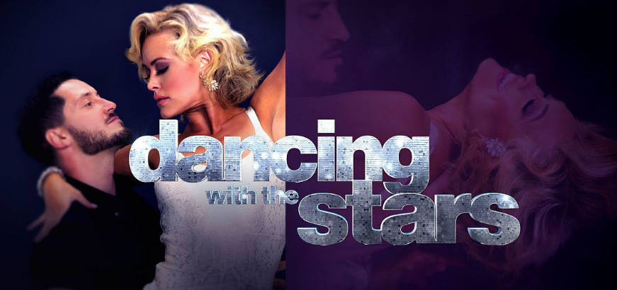 Audiences Lundi 15/09 : &quot&#x3B;Dancing With The Stars&quot&#x3B; signe son plus faible démarrage depuis la saison 1