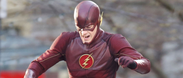 Audiences Mardi 7/10 : &quot&#x3B;The Flash&quot&#x3B; signe le deuxième meilleur démarrage de l'histoire de CW &#x3B; &quot&#x3B;Agents of SHIELD&quot&#x3B; et &quot&#x3B;Person of Interest&quot&#x3B; au plus bas