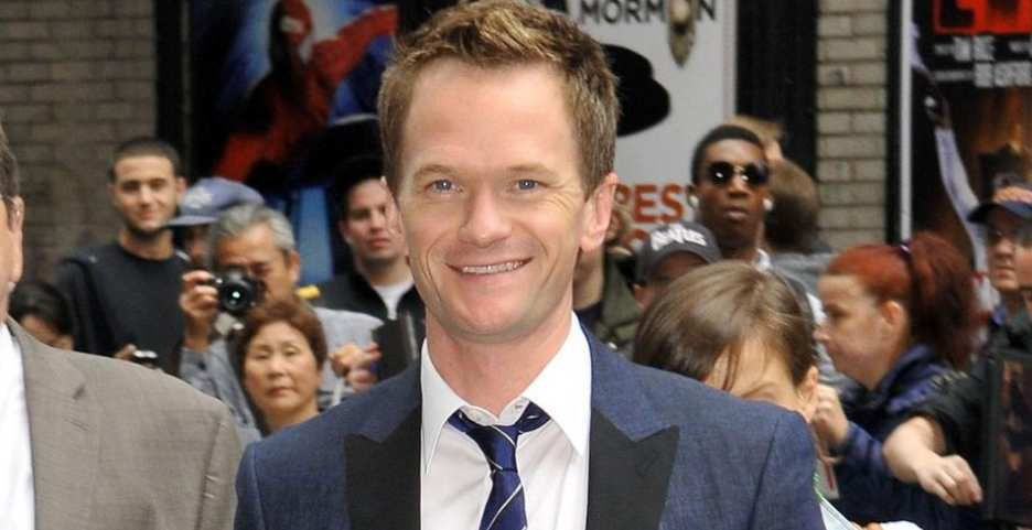 NBC va adapter le show anglais &quot&#x3B;Saturday Night Takeaway&quot&#x3B; avec Neil Patrick Harris à la présentation