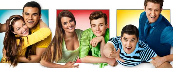 FOX dévoile son calendrier de mi-saison incluant le lancement de la saison 6 de &quot&#x3B;Glee&quot&#x3B; le vendredi 9 janvier, le retour de &quot&#x3B;The Following&quot&#x3B; en mars et de nombreuses autres dates (&quot&#x3B;Backstrom&quot&#x3B;, &quot&#x3B;The Last Man On Earth&quot&#x3B;, etc.)