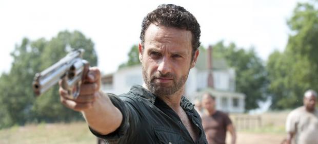 Le créateur des comics Robert Kirkman révèle son plus grand regret à propos de la série &quot&#x3B;The Walking Dead&quot&#x3B;