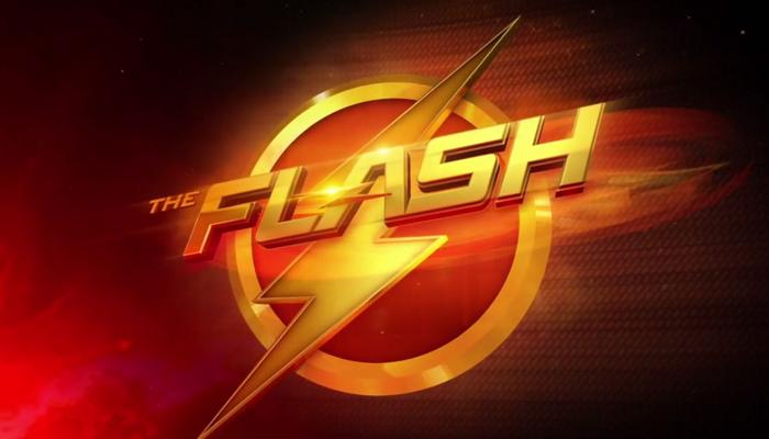 Audiences Mardi 2/12 : &quot&#x3B;The Flash&quot&#x3B; est la deuxième nouveauté la plus suivie de l'histoire de CW