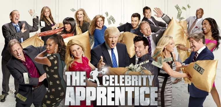 &quot&#x3B;The Bachelor&quot&#x3B; et &quot&#x3B;Celebrity Apprentice&quot&#x3B; s'affrontent dès ce lundi sur ABC et NBC (bandes annonces)