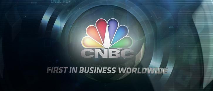 Une chaîne du groupe NBC a décidé de ne plus utiliser Nielsen pour la mesure de son audience et l'établissement des tarifs publicitaires