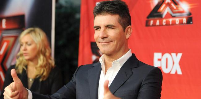 FOX confirme travailler sur un nouveau talent show avec Simon Cowell mais exclut le retour de &quot&#x3B;The X-Factor&quot&#x3B;