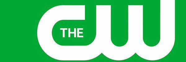 Saison 2015 / 2016 : découvrez les 42 pilotes de dramas commandés par les networks américains (MAJ : FOX commande le pilote de &quot&#x3B;Lucifer&quot&#x3B;)