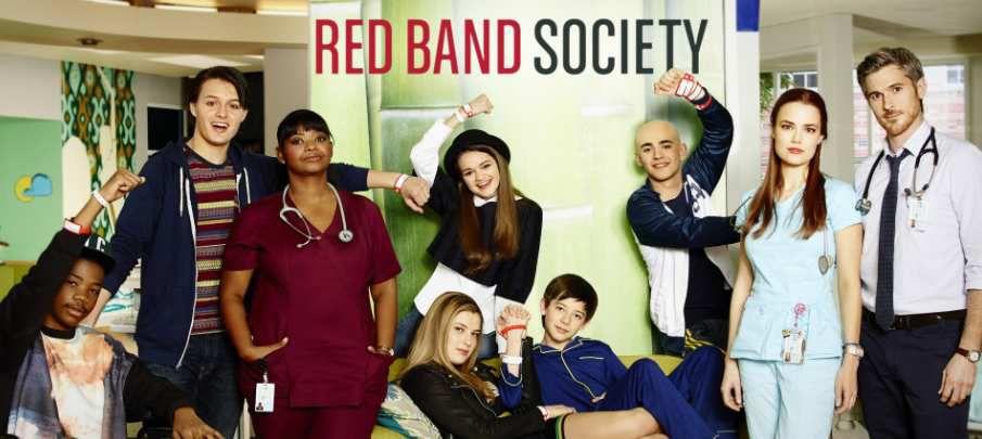 Le final de &quot&#x3B;Red Band Society&quot&#x3B; sur FOX a rassemblé samedi soir davantage de téléspectateurs que &quot&#x3B;Glee&quot&#x3B;