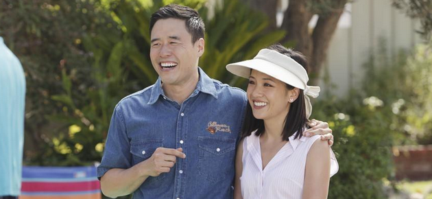 Audiences Mardi 10/02 : &quot&#x3B;Fresh Off The Boat&quot&#x3B; s'installe avec le minimum vital &#x3B; CBS plus forte que les quatre autres networks réunis