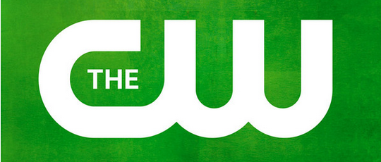 CW prépare un nouveau spin-off pour la franchise &quot&#x3B;Arrow&quot&#x3B; / &quot&#x3B;The Flash&quot&#x3B;