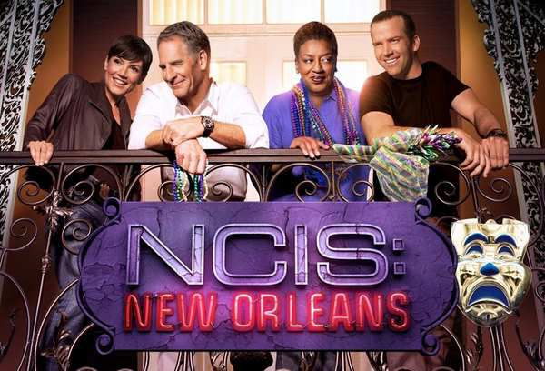 Audiences Mardi 10/03 : &quot&#x3B;NCIS&quot&#x3B;, &quot&#x3B;NCIS New Orleans&quot&#x3B;, &quot&#x3B;Person of Interest&quot&#x3B; et &quot&#x3B;Agents of SHIELD&quot&#x3B; au plus bas