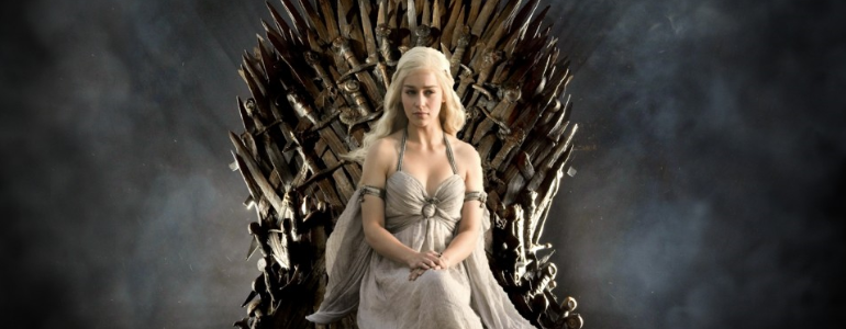 &quot&#x3B;Game of Thrones&quot&#x3B; : 7 saisons, 10 saisons, un film ?