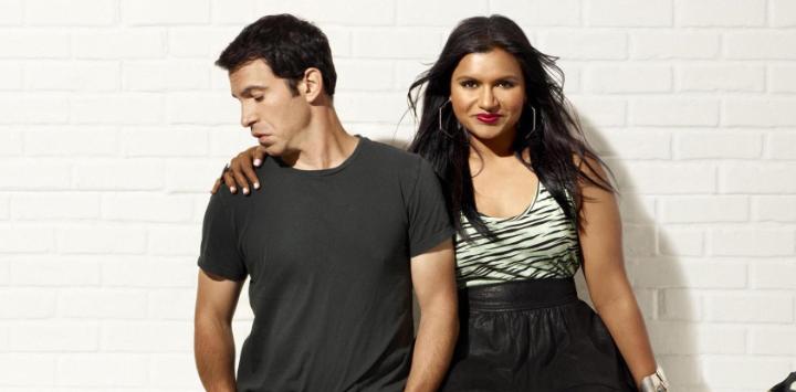 &quot&#x3B;The Mindy Project&quot&#x3B; Saison 4 : quelles sont les chances de voir revenir la sitcom sur FOX ? ou sur NBC ou Netflix ?